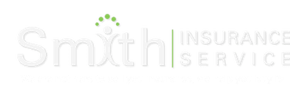 Smith Insurance Service